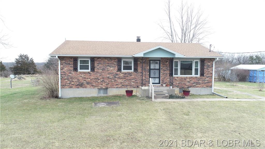 80 Atchinson Road Olean, MO 65064