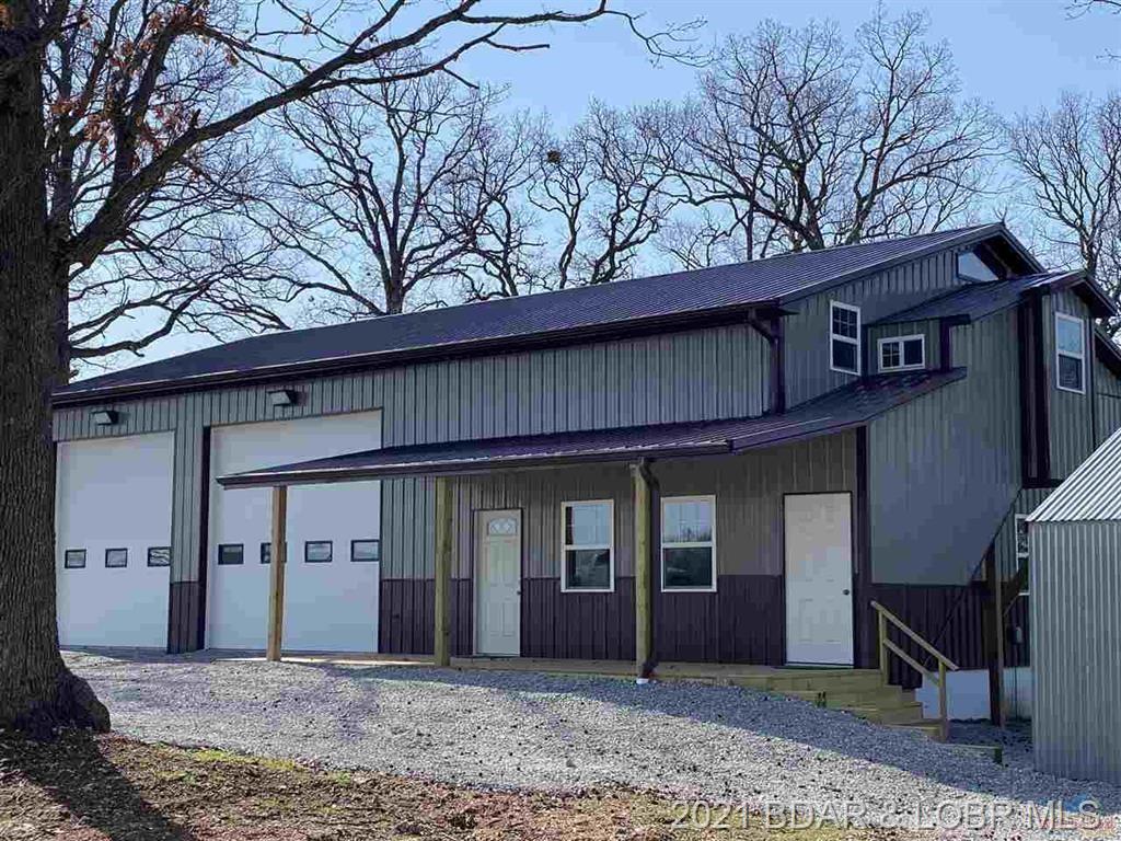 18585 Hwy B Cole Camp, MO 65325