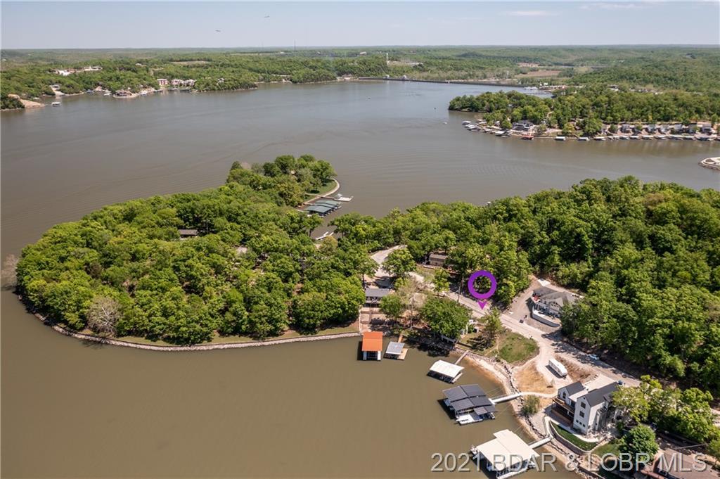 1597 Duckhead Road Lake Ozark, MO 65049