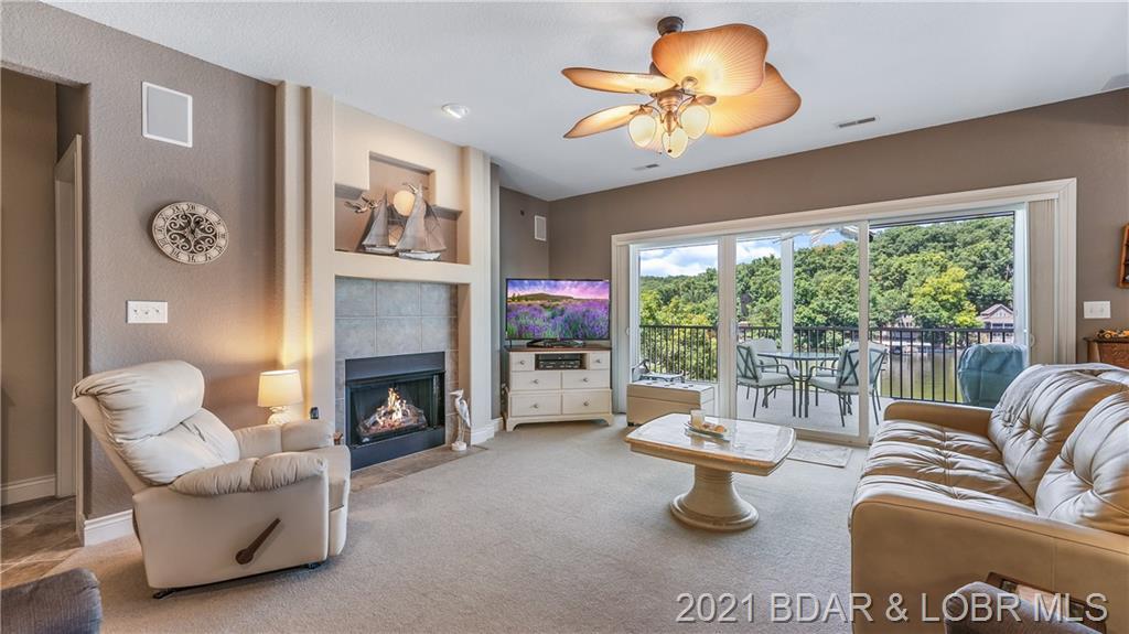 20306 Timberlake Village Drive UNIT #232 Rocky Mount, MO 65072