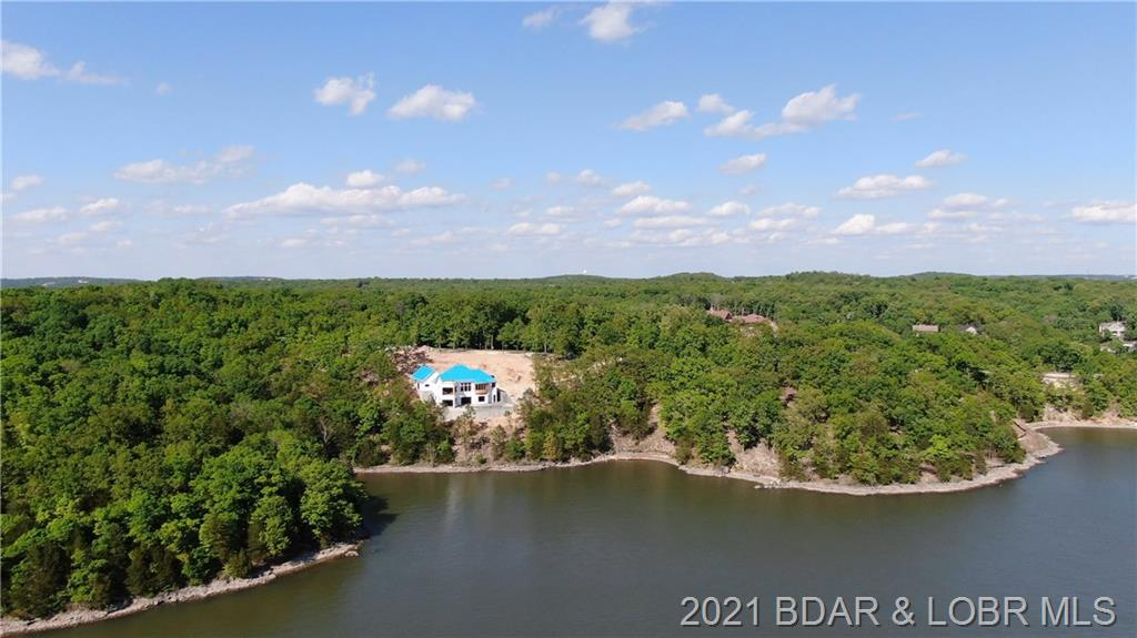 81 Forest Trace Villages, MO 65079