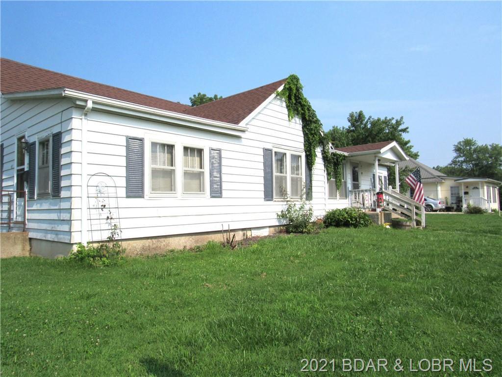 411 W. 6th Street Eldon, MO 65026