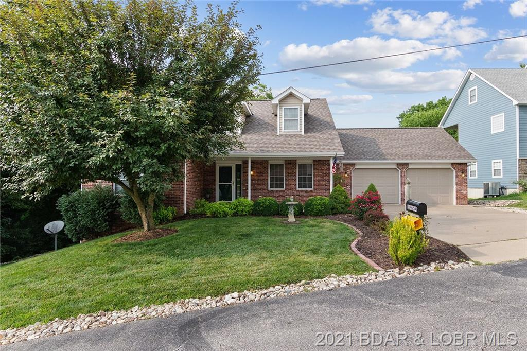 12654 Riviera Heights Road Out Of Area, MO 65043