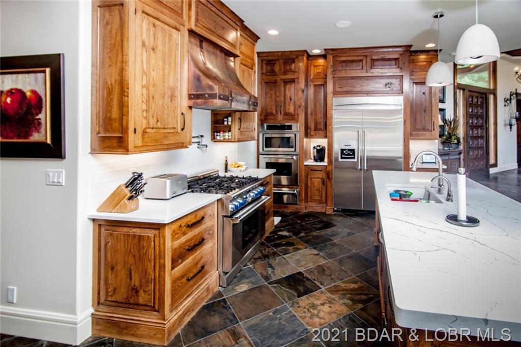 974 Brookhaven Lane Villages, MO 65079