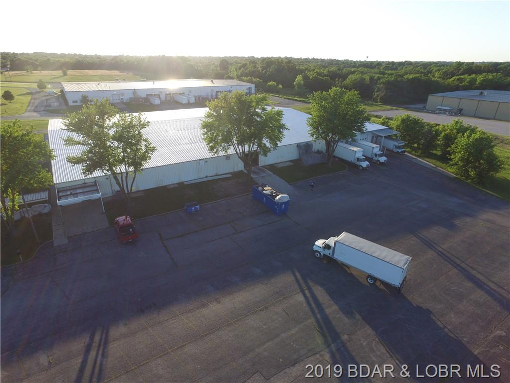 1175 Industrial Drive Eldon, MO 65026