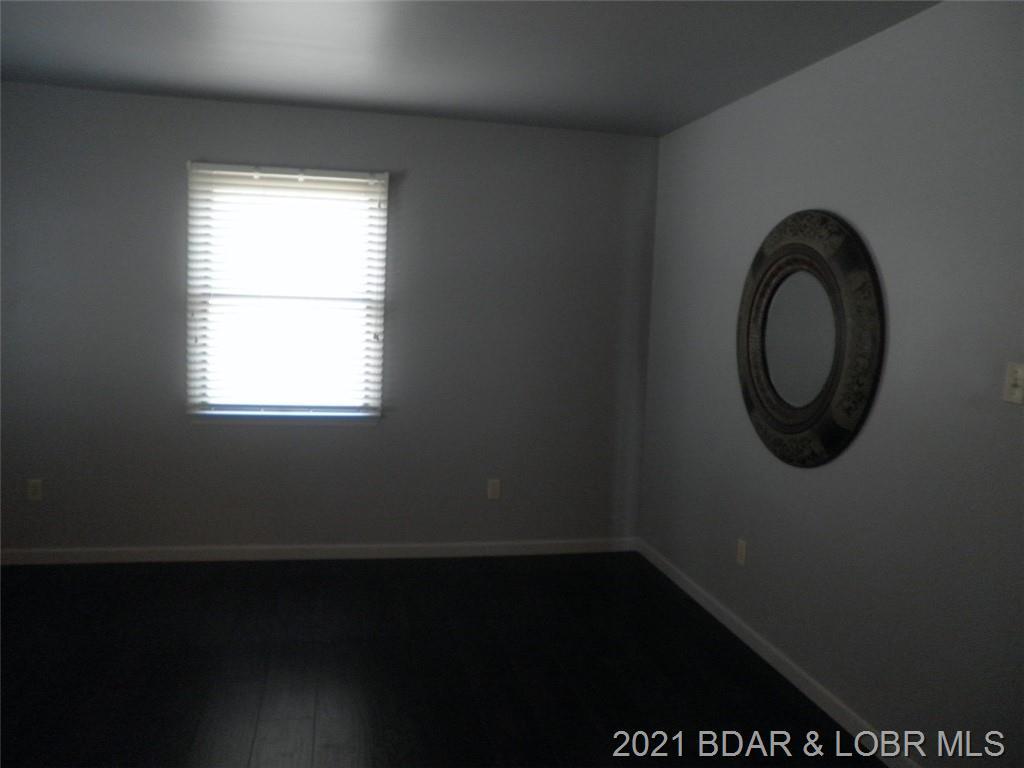 1225 Mace Road Osage Beach, MO 65065