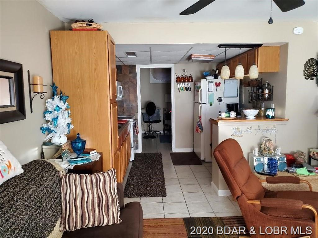 1139 Redbud Road Osage Beach, MO 65065