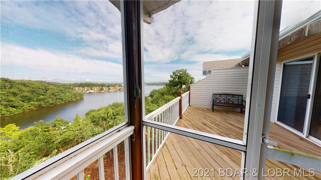 175 Grandview Drive Lake Ozark, MO 65049