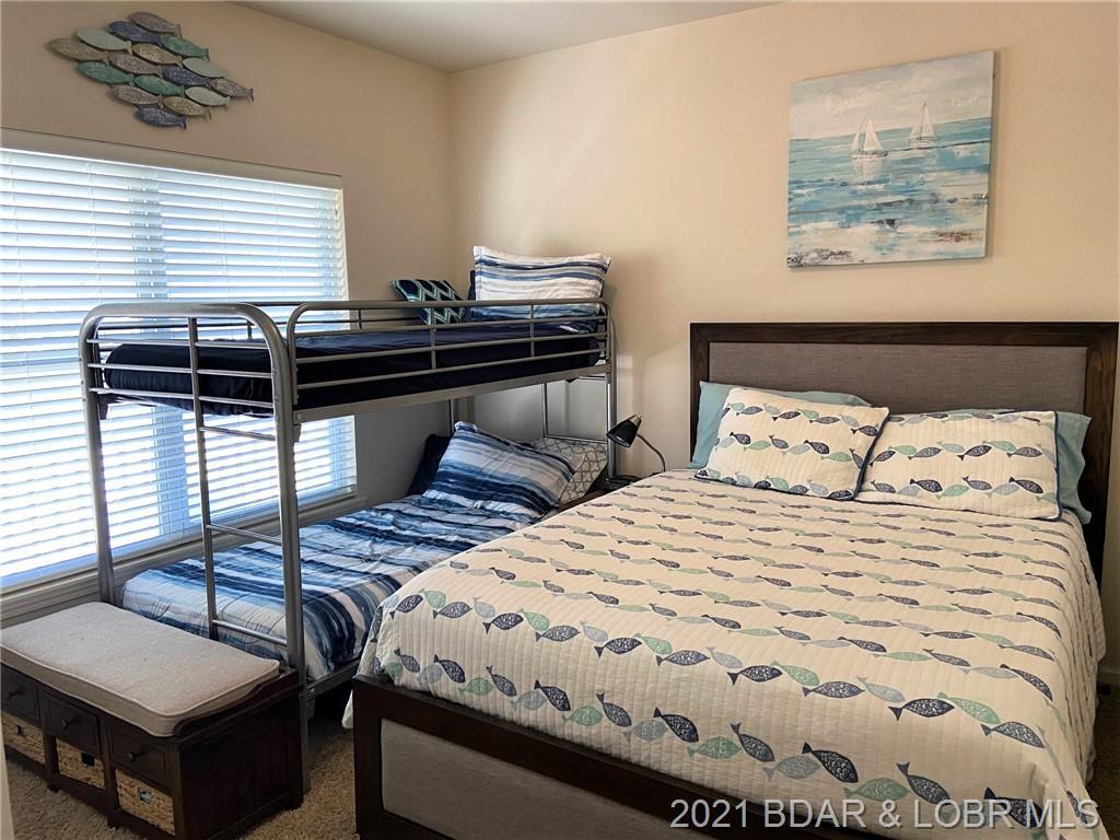 138 Oak Harbor UNIT 5C Camdenton, MO 65020