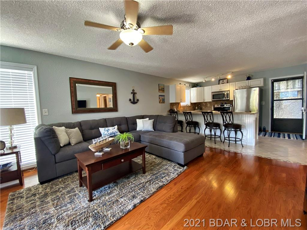 103 Southwood Shores Drive UNIT 103-2D Lake Ozark, MO 65049