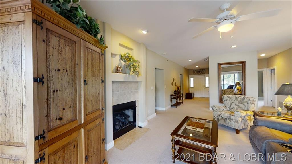 20304 Timberlake Village Drive UNIT #121 Rocky Mount, MO 65072