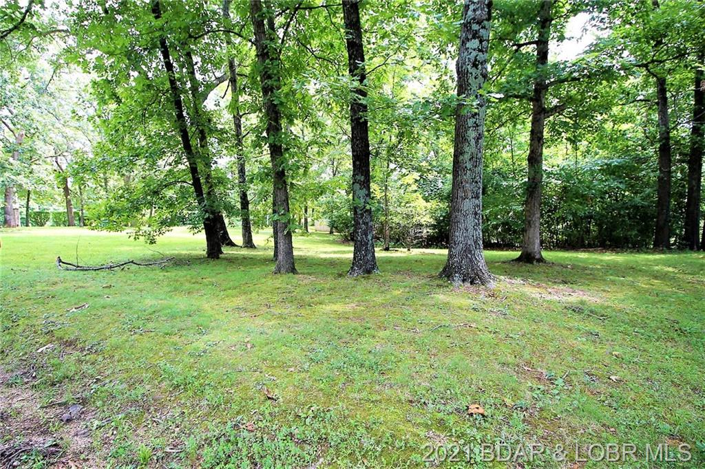 Lot 37/38 Robyn Point Court Osage Beach, MO 65065