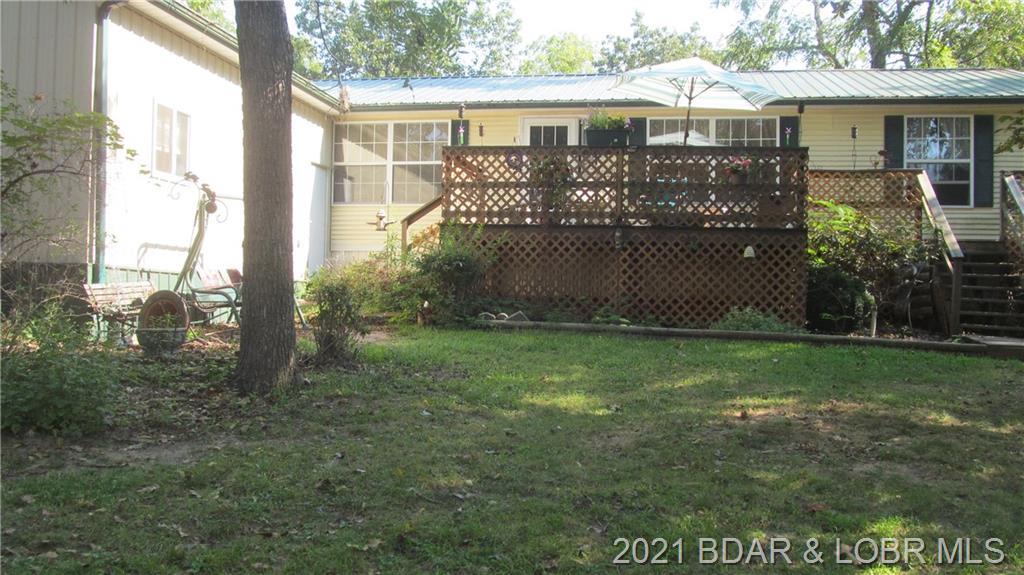 30595 Plymouth Rock Road Edwards, MO 65326