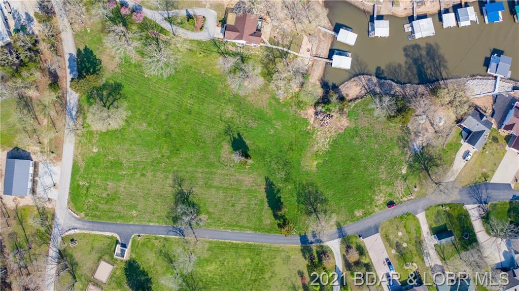 Lot 4 Drake Lane Climax Springs, MO 65324