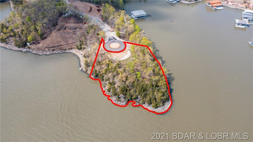 504 Forest Trace Villages, MO 65079