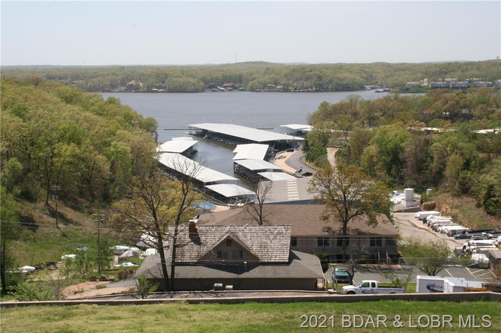 3290 Bagnell Dam Boulevard Lake Ozark, MO 65049