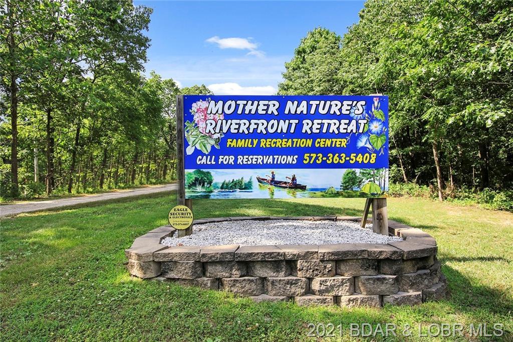 878 Gardens Road Macks Creek, MO 65786