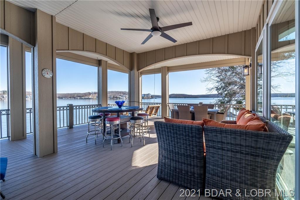 5071 Aqua Drive Osage Beach, MO 65065