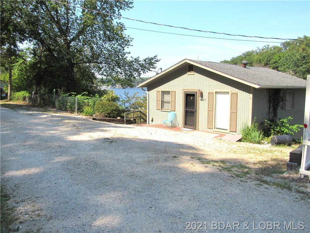 20557 Echo Valley Lane Rocky Mount, MO 65072