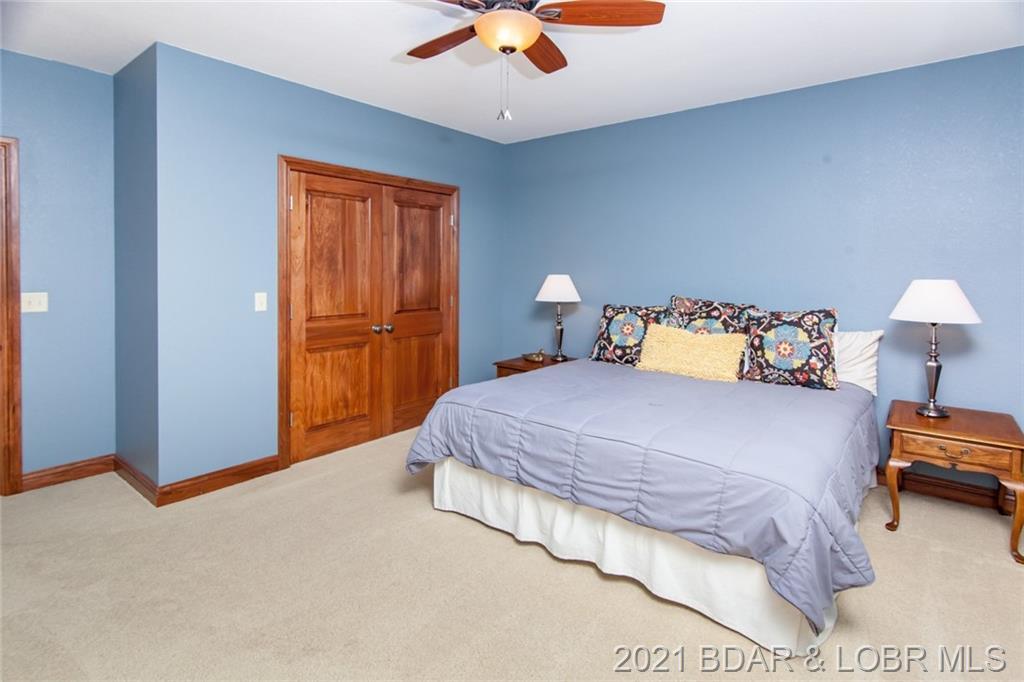 1495 Sylvester Drive Osage Beach, MO 65065