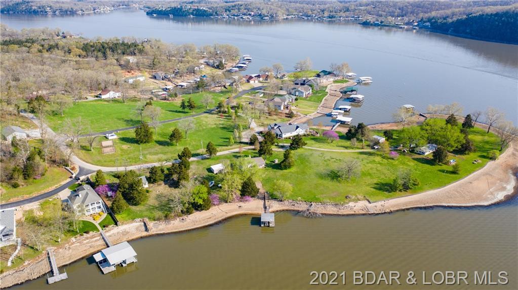 Lot 3 Drake Lane Climax Springs, MO 65324