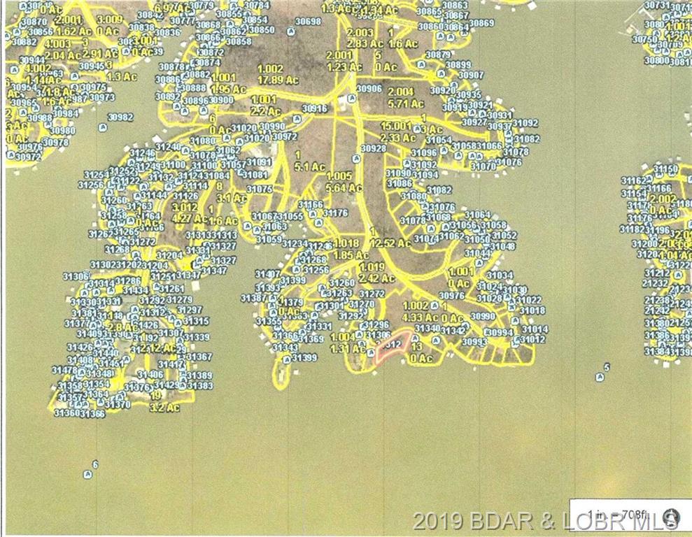 TBD Bittersweet Lane Rocky Mount, MO 65072