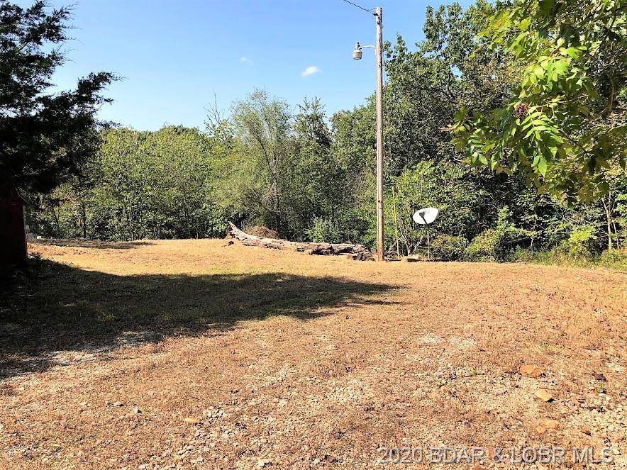 27029 Hill Street Out Of Area, MO 64735