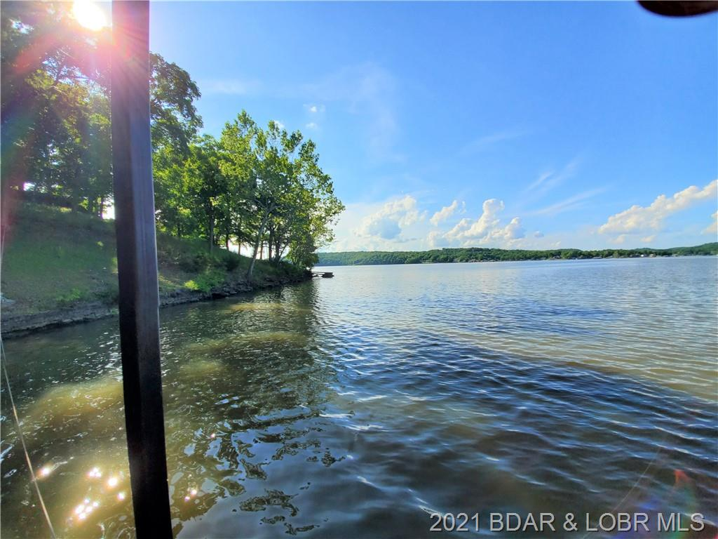 Lot 9 Dogwood Point Drive Climax Springs, MO 65324