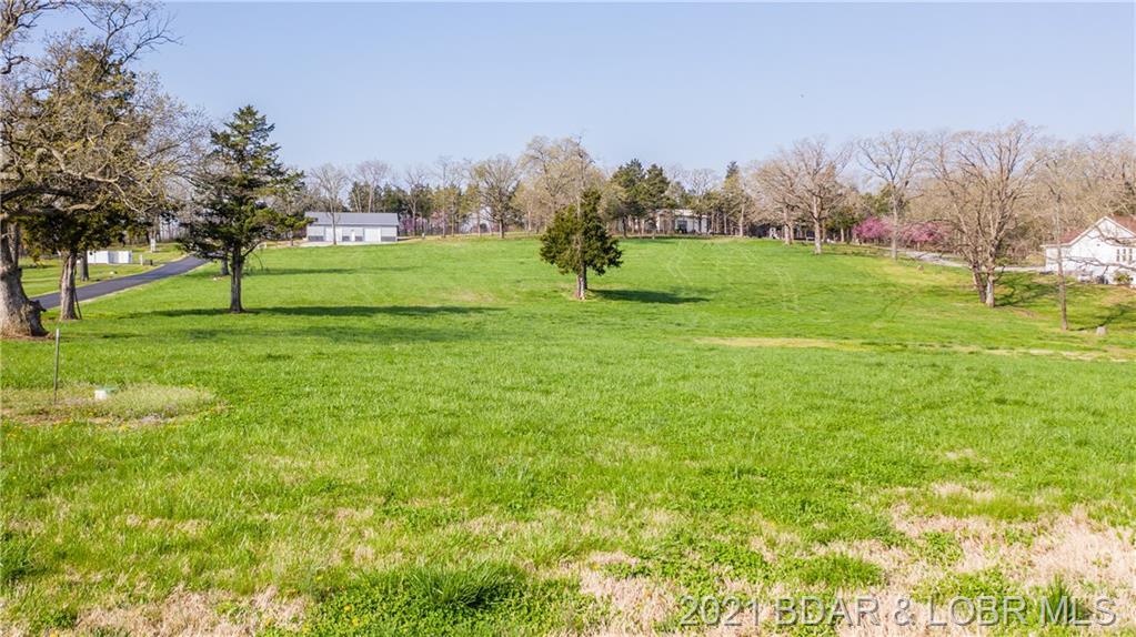 TBD Drake Lane Climax Springs, MO 65324