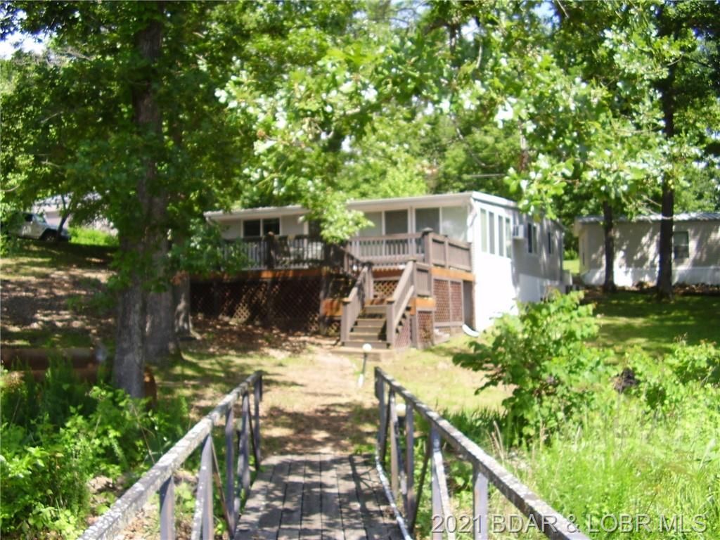 25 Hastings Lane Climax Springs, MO 65324