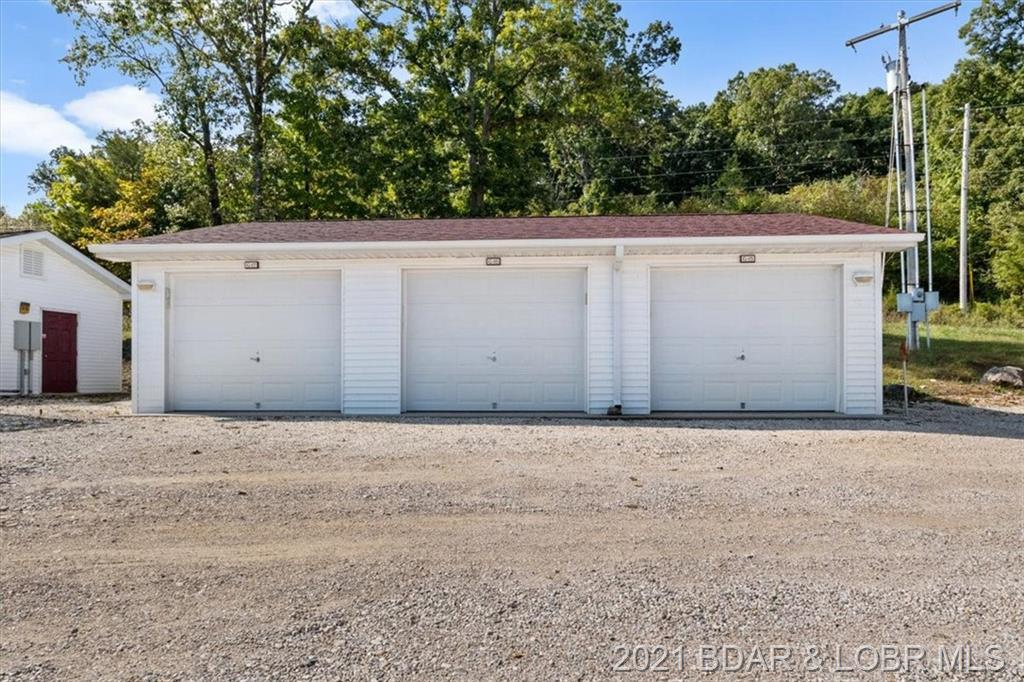 768 Clearwater Drive UNIT 4C Camdenton, MO 65020