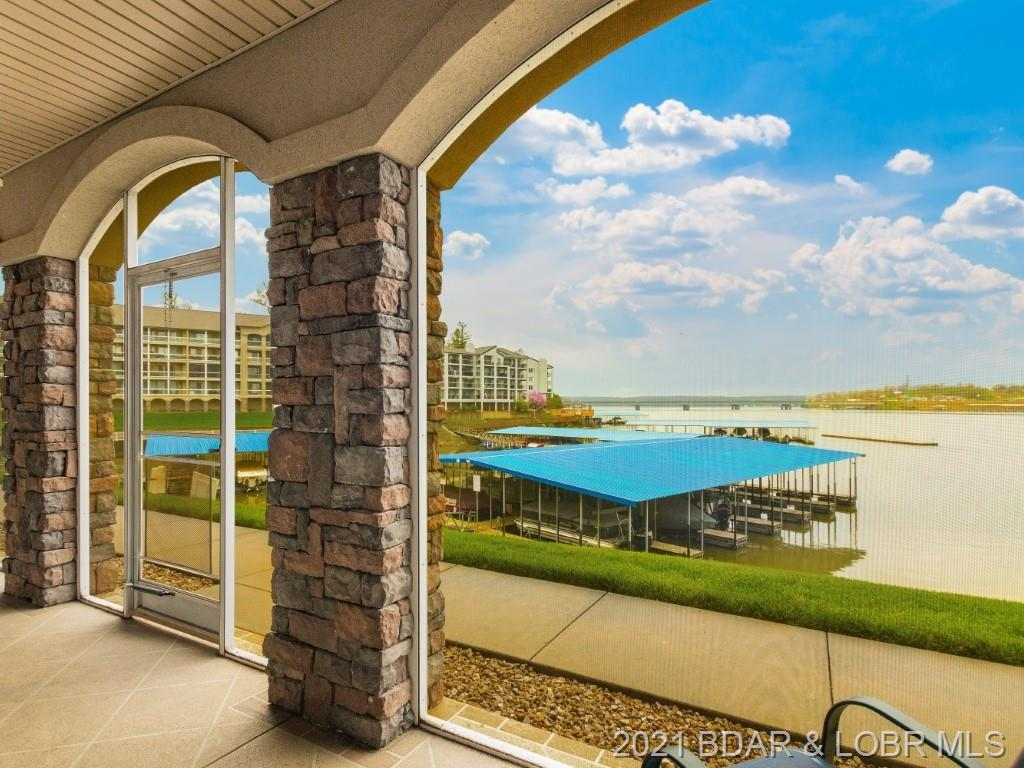1225 Lands End Parkway Osage Beach, MO 65065