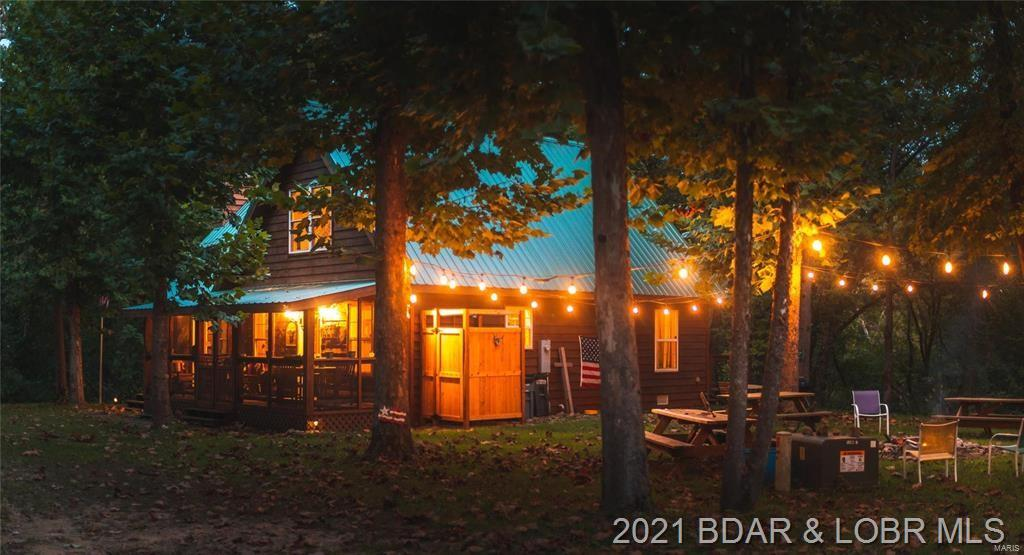 21805 Torrent Drive Out Of Area, MO 65457