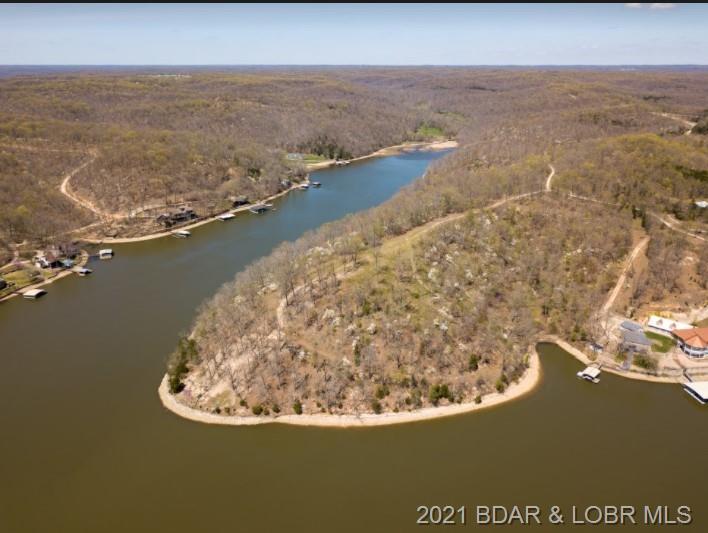 26400 Indian Creek Point Barnett, MO 65011