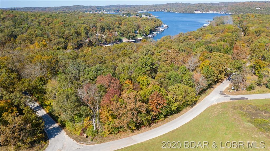 Lot 25 Bayberry Lane Climax Springs, MO 65324