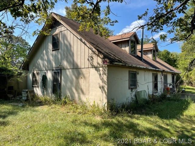 880 Wagon Trail Road Camdenton, MO 65020