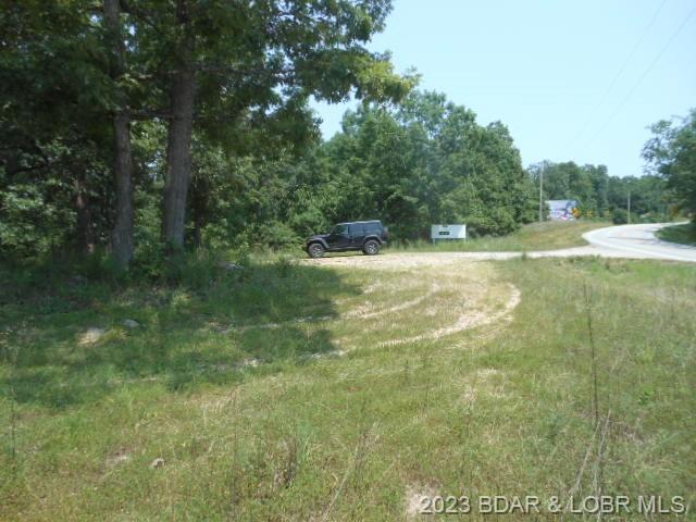 3689 N State Highway Camdenton, MO 65020