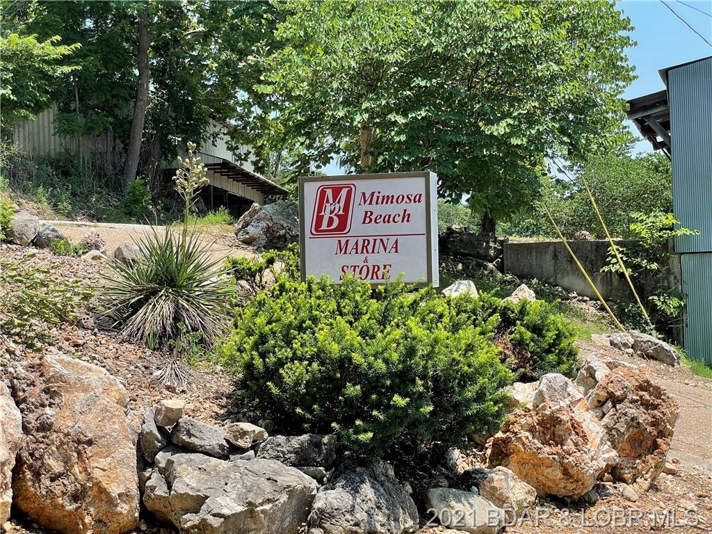 510 Mimosa Beach Drive Climax Springs, MO 65324