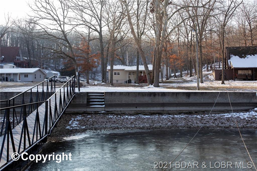 867 Hyde Park Drive Gravois Mills, MO 65037