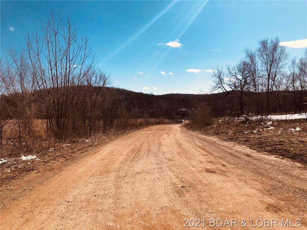Lot 34 Hidden Bluff Brumley, MO 65017