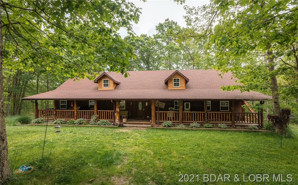 21910 County Road Out Of Area, MO 65550