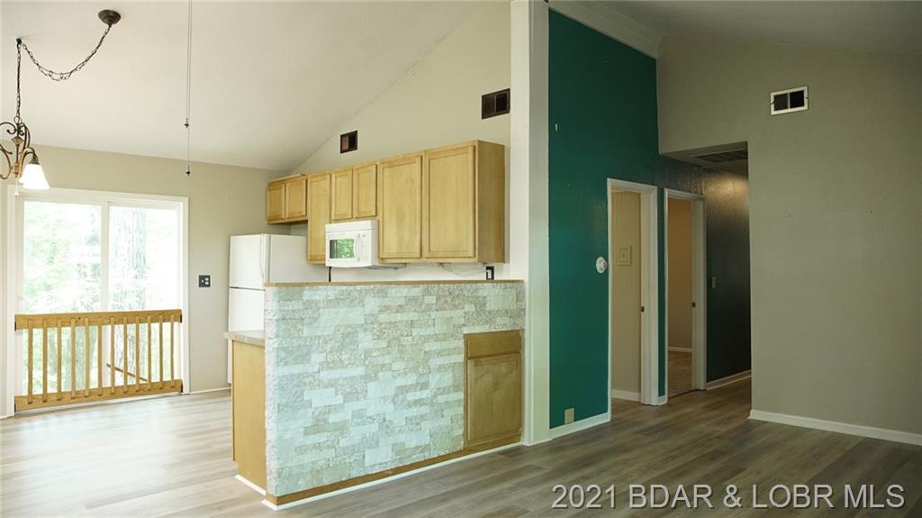 903 Murphy Road Osage Beach, MO 65065
