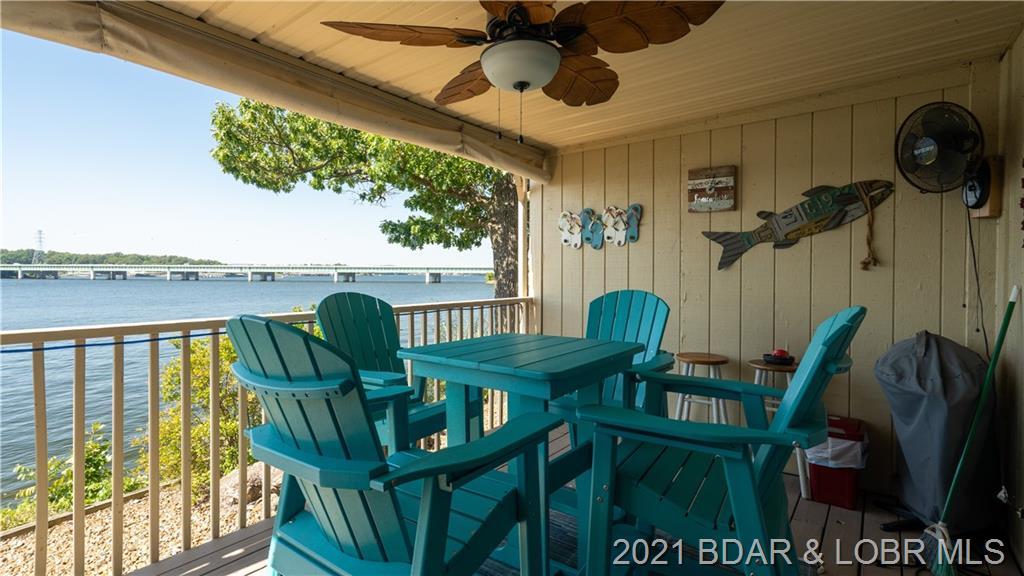 875 Parkside Place UNIT #105 Osage Beach, MO 65065