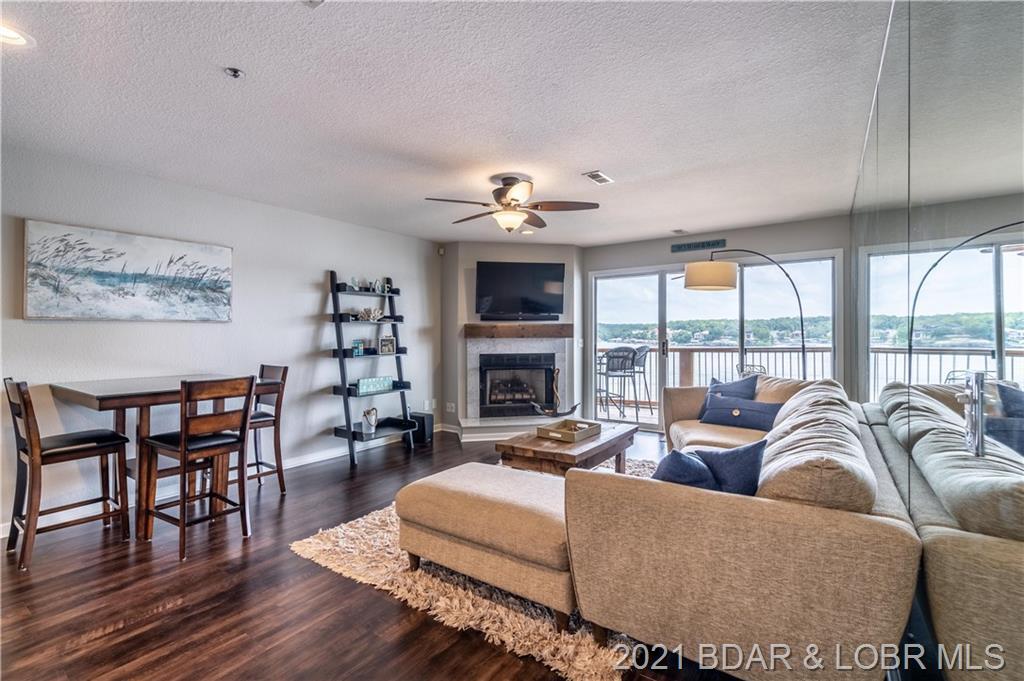 1481 Ledges Drive Osage Beach, MO 65065
