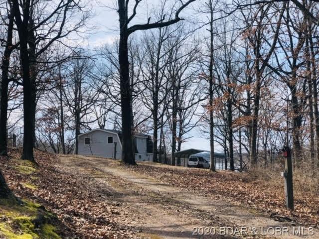 2 Horse Ridge Drive Rocky Mount, MO 65072