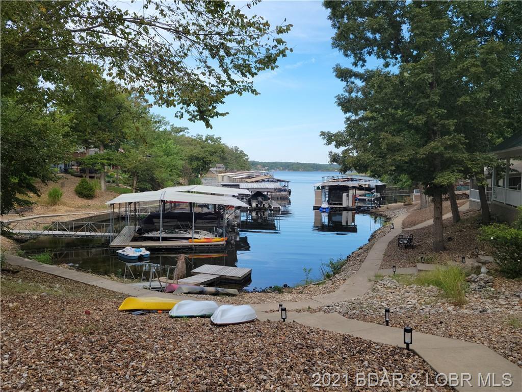 127 Wye Drive Lake Ozark, MO 65049