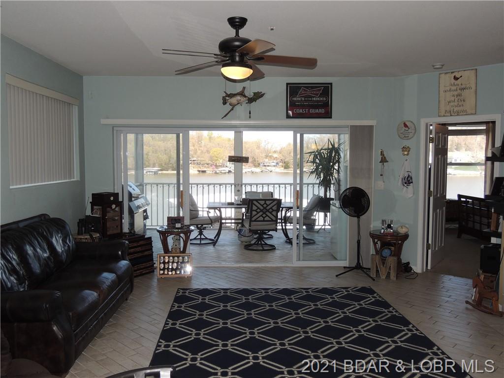 275 Flynn Road UNIT #206 Lake Ozark, MO 65049