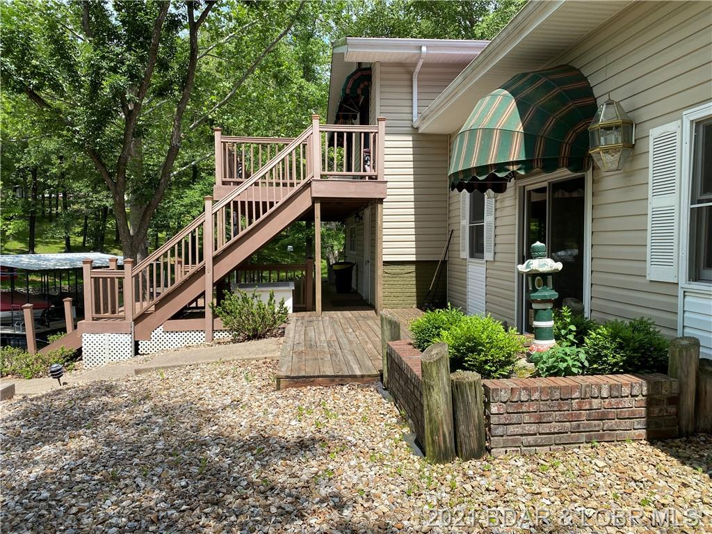 32178 Glade Springs Road Gravois Mills, MO 65037