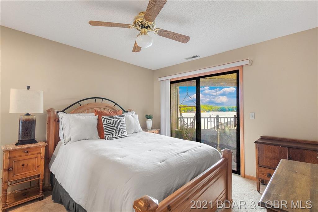 52 Sunrise Ridge Drive UNIT 1B Sunrise Beach, MO 65079