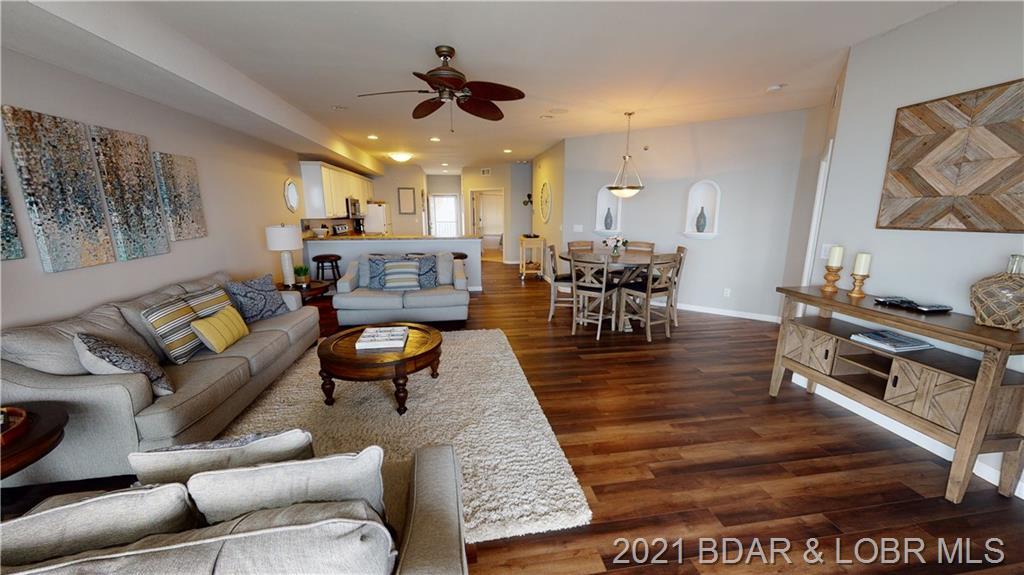 1230 Lands End Parkway UNIT #205 Osage Beach, MO 65065